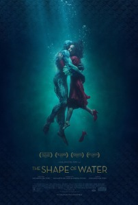 la-forme-de-l-eau-the-shape-of-water-poster