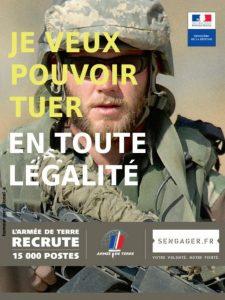 militaire-affiche-e1473005234384