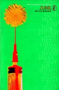 junk-puffin-modern-classics-original-imadjnsznzgsggy7