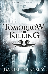 basse-fosse-tome-2-tomorrow-the-killing-406519