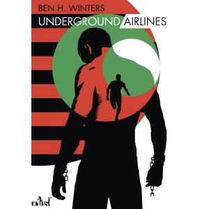 underground-airlines-tea-9782366299298_0