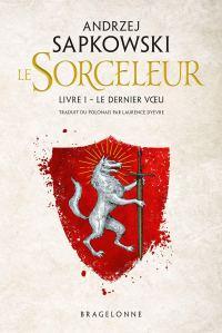 sorceleur1