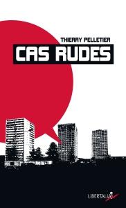 libertalia-cas_rudes-couv_web_rvb